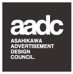 Aadc_mark_brack